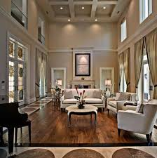 American Homes Interior Design American Homes Interior Design Home Design Ideas Pictures