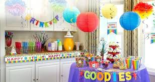 birthday home decoration ideas cocktail party room decoration ideas birthday decorations supplies