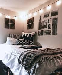 entrancing 50 bedroom ideas design decoration of best 25