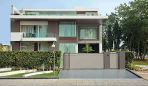 Home Exterior Design Malaysia The 5 Brands Of Paint For Any Walls Malaysia Interior Design