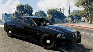 gta 5 dodge charger 2012 unmarked dodge charger hd gta5 mods com