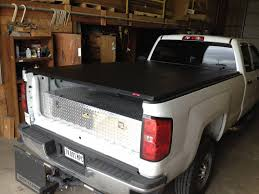 Chevy Silverado Truck Bed Cover - photo gallery 14 c chevy silverado u0026 gmc sierra trucks 2015