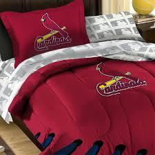 Girls Bedding Sets by 38 Best Girls Bedding Sets Images On Pinterest Girls Bedding