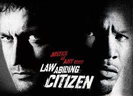 best 25 law abiding citizen ideas on pinterest action movies