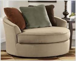 Upholstered Swivel Chairs For Living Room Chair  Home Furniture - Living room swivel chairs