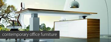 Designer Office Furniture Melbourne Captivating Contemporary - Contemporary office furniture