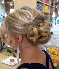hair up styles 2015 updo hairstyles for prom 2016 hairstyle ideas in 2018
