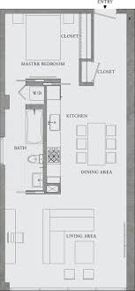 home plan ideas best 25 small house layout ideas on small home plans