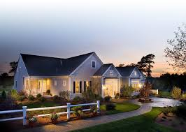 exquisite homes new england u0027s foremost developers of extraordinary real estate