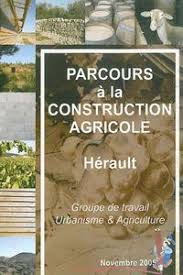 chambre agriculture 34 parcours à la construction agricole hérault chambre d