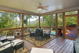 screened in patio design plans diy decorating ideas