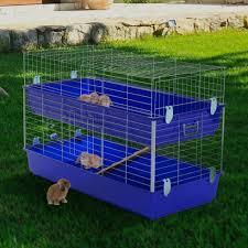 Guinea Pig Cages Cheap Best Guinea Pig Hutch Best Guinea Pig Cage Large Guinea Pig Cages