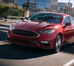 picture ford fusion 2017 ford fusion sedan stylish midsize sedans hybrids and