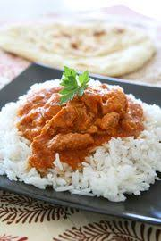 cuisine du monde facile recettes de cuisine du monde classées par pays