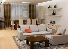 Home Interior Design Ideas For Small Spaces Pleasing Small Space
