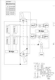 gibson 1275 wiring diagram wiring diagrams