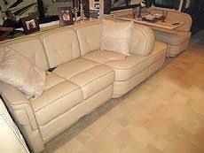 Flexsteel Sleeper Sofa For Rv 28 Best Rv Furniture Images On Pinterest Camping Ideas Rv