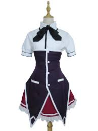 cheapest online high school high school dxd rias gremory dress suit costume