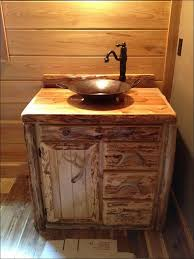 kitchen pottery barn sink style farmhouse mexican barns on barn