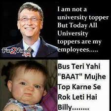 Hindi Meme Jokes - funny awesome jokes in hindi free sms jokes on mobile