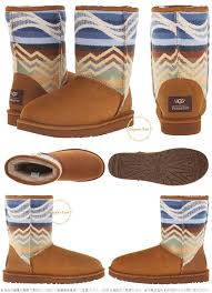 womens ugg pendleton boots importfan rakuten global market ugg pendleton