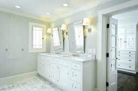 Rectangular Bathroom Mirrors Rectangular Bathroom Mirrors Bathroom Mirrors Decorative Borders