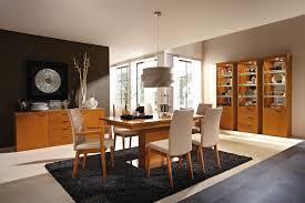 Schlafzimmer Komplett Kirschbaum Rietberger Esszimmer Celesta Europäischer Kirschbaum Möbel Letz