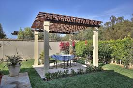 mediterranean porch with fence by sunsetnpch zillow digs zillow
