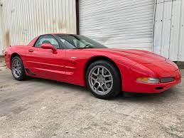 09 corvette z06 3200 mile 2003 chevrolet corvette z06 for sale on bat auctions