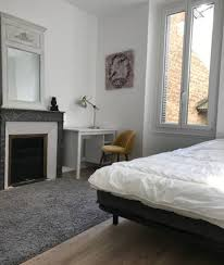 chambre d h e dijon chambre centre ville apartments for rent in dijon