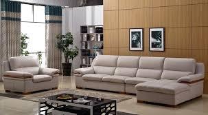 Leather Sofa Italian Leather Sofa Luxury Italian Leather Furniture Luxury Modern