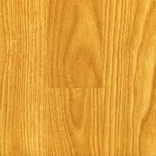 Wilsonart Laminate Flooring Discontinued Wilsonart Laminate Flooring Harvest Oak Acai Carpet