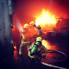 paul walker porsche fire bankstown fire and rescue home facebook