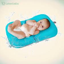 popular plastic baby bathtub buy cheap plastic baby bathtub lots new design foldable baby bath tub bed pad bath chair shelf baby shower