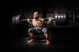 5x5 Bench Press Workout How To Use The 5x5 Beginner Workout Program To Build Muscle Gain