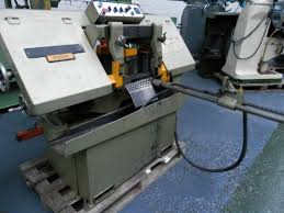 startrite h250a blue diamond machine toolsblue diamond machine tools