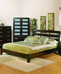 Canterbury Bedroom Furniture by Canterbury Bed Amish Direct Furniture