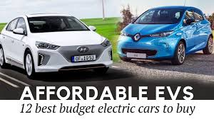 Cheapest Home Prices by 12 Cheapest Electric Cars On Sale In 2017 Review Of Prices And