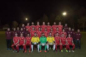 Komplette K He Kaufen Fc Español Karlsruhe 1 Mannschaft Herren 2016 2017 Fupa