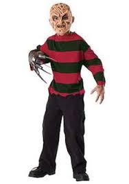 Kid Scary Halloween Costumes Friday 13th Jason Voorhees Teen Costume Wholesale Tv U0026 Movie