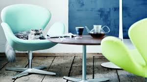 famous furniture designers 21st century the pioneers of scandinavian design u2013 philosophy of design u2013 medium