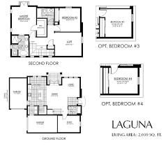 lely ole casita homes u2013 naples fl waterfront and resort homes