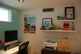 Craft Room Office - craft room office morning u0027s light
