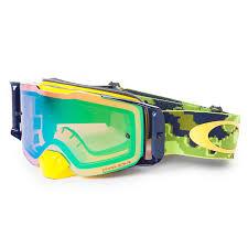 polarized motocross goggles oakley front line mx goggles evo