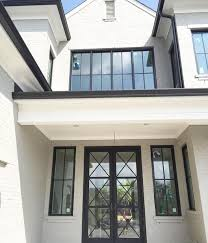 House Entrance Designs Exterior 556 Best Exterior Images On Pinterest Exterior Design Exterior