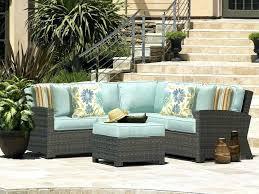 furniture patio outdoor best outdoor patio furniture autoandkeys com
