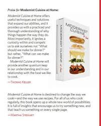modernist cuisine at home modernist cuisine at home pdf modernist cuisine at home kitchen