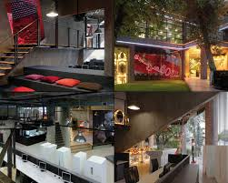 ogilvy and mather ogilvy mather guangzhou office a carnival of ideas the cool