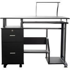 Computer Desk Walmart Mainstays Desks Mainstays Computer Desk Walmart Sauder Desk With Hutch