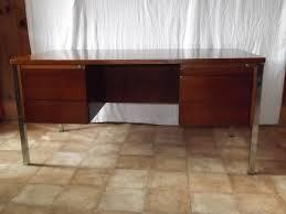 bureau ordo achetez bureau palissandre occasion annonce vente à steenwerck 59